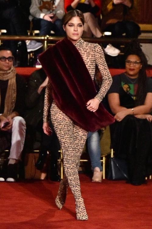 naz-smyth-fashion-week.jpg