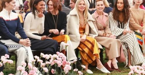 new-york-fashion-week-2018-top-samyih-neobyichnyih-podiumov_thumbnail.sm9f.instasave.jpg