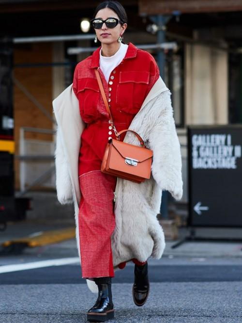 new-york-fashion-week-february-2018-street-style-249261-1518429186800-image.700x0c.jpg