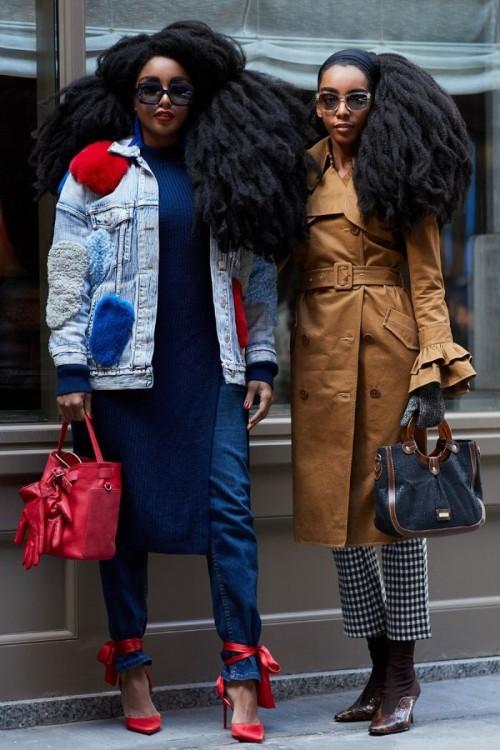 new-york-fashion-week-street-style-fall-2018-248850-1518220576011-image.700x0c.jpg