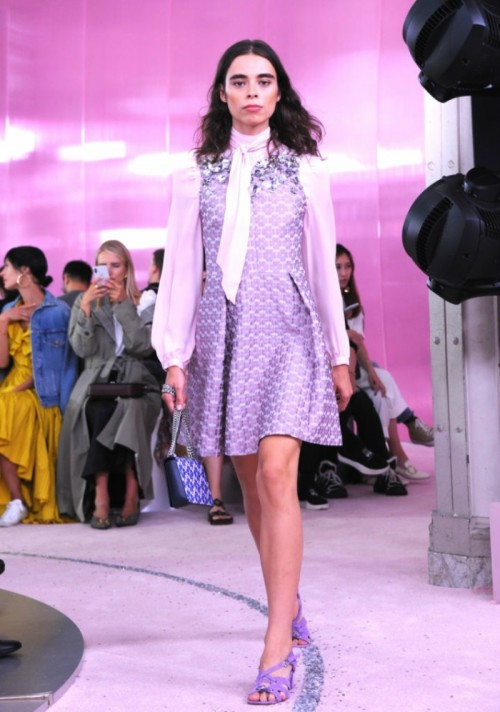 new_york_fashion_week_2018_3.jpg