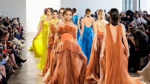 new_york_fashion_week_2018_main_0.jpg