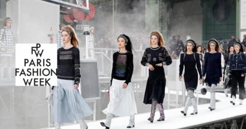 paris-fashion-week-2018-calendar-dn-africa-fashion-week-1200x630.jpg