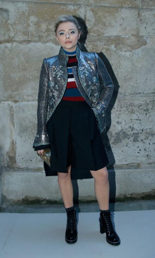 paris-fashion-week-2018-highlights-49a-a.jpg