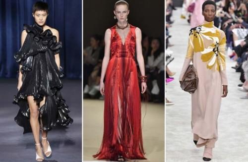 paris-fashion-week-2018-min.jpg