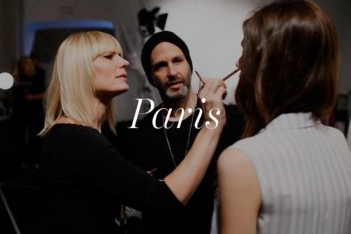 paris-fashion-week-dates.jpg