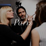 paris-fashion-week-dates