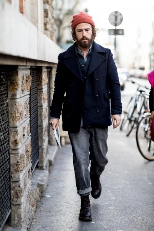paris-fashion-week-mens-fall-2018-street-style-31.jpg