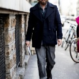 paris-fashion-week-mens-fall-2018-street-style-31