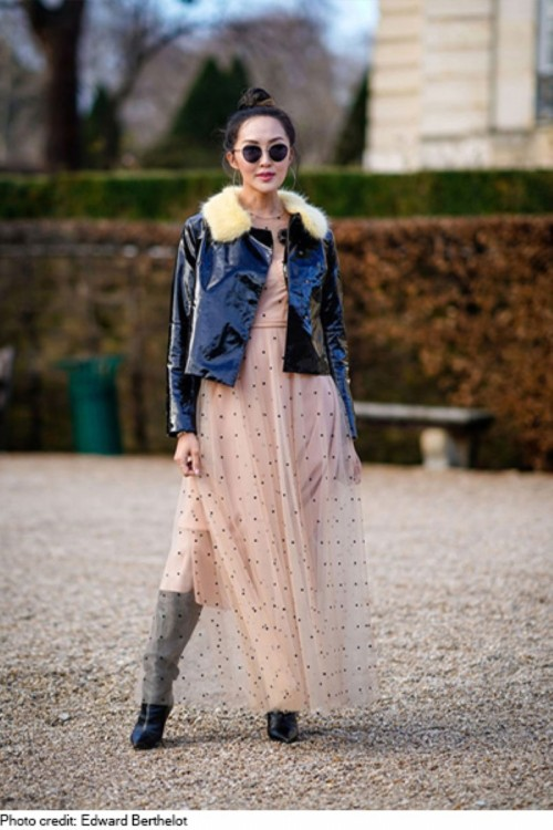 paris-fashion-week-street-style-couture-spring-summer-2018-look-1-sunglasses-look1.jpg