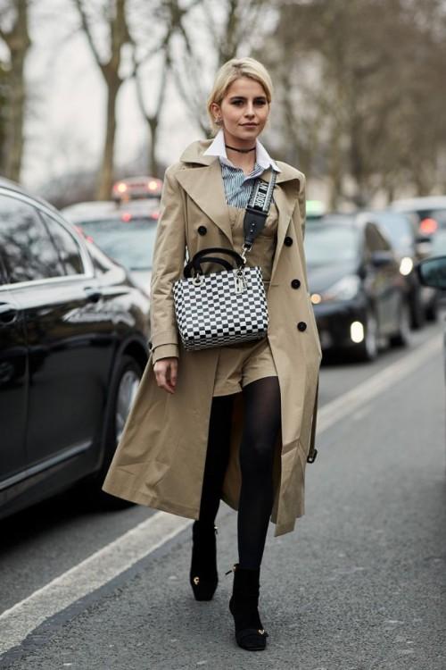 paris-fashion-week-street-style-fall-2018-250787-1519783424373-image.700x0c.jpg