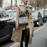 paris-fashion-week-street-style-fall-2018-250787-1519783424373-image.700x0c