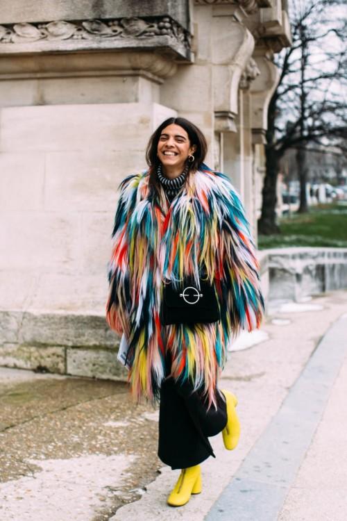 paris-fashion-week-street-style-fall-2018-day-3-65.jpg