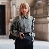 paris-fashion-week-street-style-spring-2018-237053-1506699392476-image.700x0c