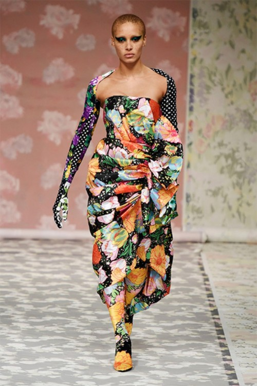 richard-quinn-lodnon-fashion-week-a.jpg
