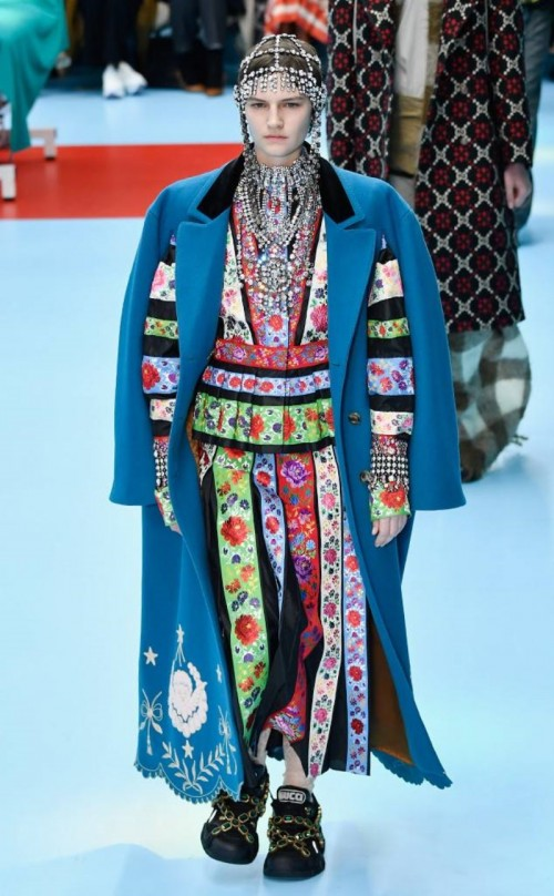 rs_634x1024-180222121037-634-best-Looks-Milan-Fashion-Week-Gucci-4.jpg