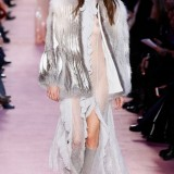 rs_634x1024-180226121349-634-Best-Looks-Milan-Fashion-Week-Blumarine-2