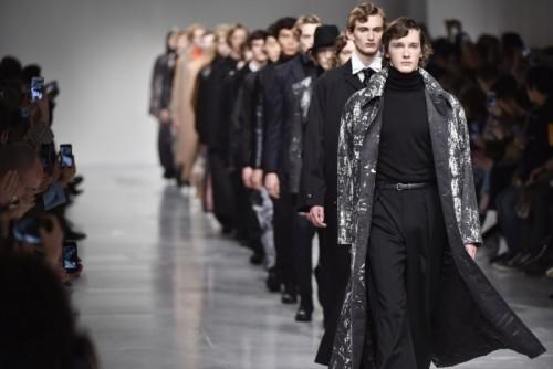 songzio-2017-men-collections-london-fashion-week-lcm-aw17-36-1620x1081.jpg