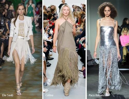 spring_summer_2018_fashion_trends_from_Paris_Fashion_Week_fringe.jpg