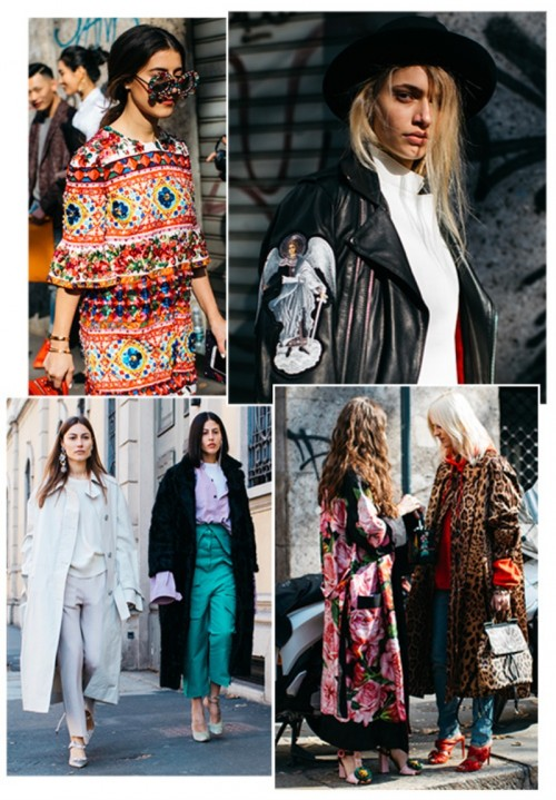 street_style____la_fashion_week_automne_hiver_2017_2018_de_milan_2716.jpeg_north_499x_white.jpg