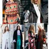 street_style____la_fashion_week_automne_hiver_2017_2018_de_milan_2716.jpeg_north_499x_white