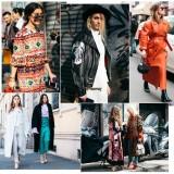street_style____la_fashion_week_automne_hiver_2017_2018_de_milan_4019.jpeg_north_982x_white