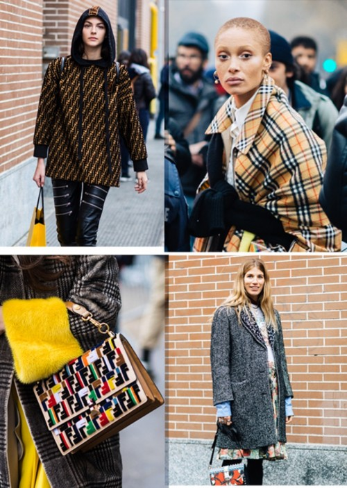 street_style____la_fashion_week_automne_hiver_2018_2019_de_milan__photo_par_sandra_semburg_4800.jpeg_north_499x_white.jpg
