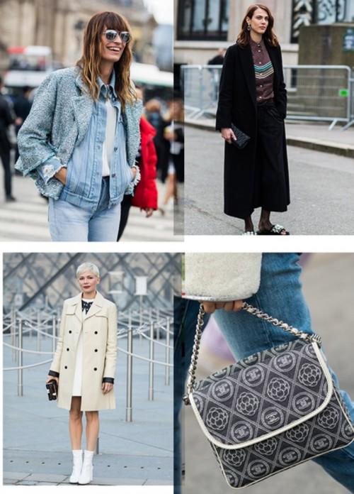 street_style____la_fashion_week_automne_hiver_2018_2019_de_paris_897.jpeg_north_499x_white.jpg