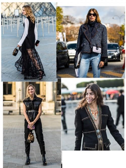 street_style____la_fashion_week_printemps___t___2018_de_paris_1998.jpeg_north_499x_white.jpg