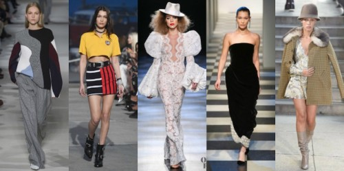 top-runway-trends-from-new-york-fashion-week-fall-winter-2017-2018-vfw-magazine.jpg