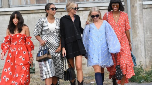 why-we-re-looking-forward-to-london-fashion-week-2018.jpg