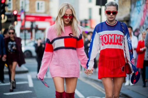 1Best-London-Fashion-Week-Street-Style-Spring-2018.jpg