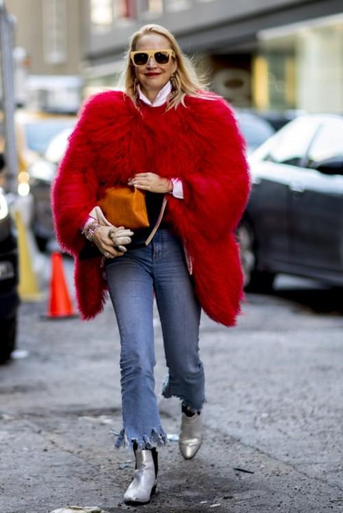 1Best-Street-Style-Pictures-New-York-Fashion-Week-2018.jpg