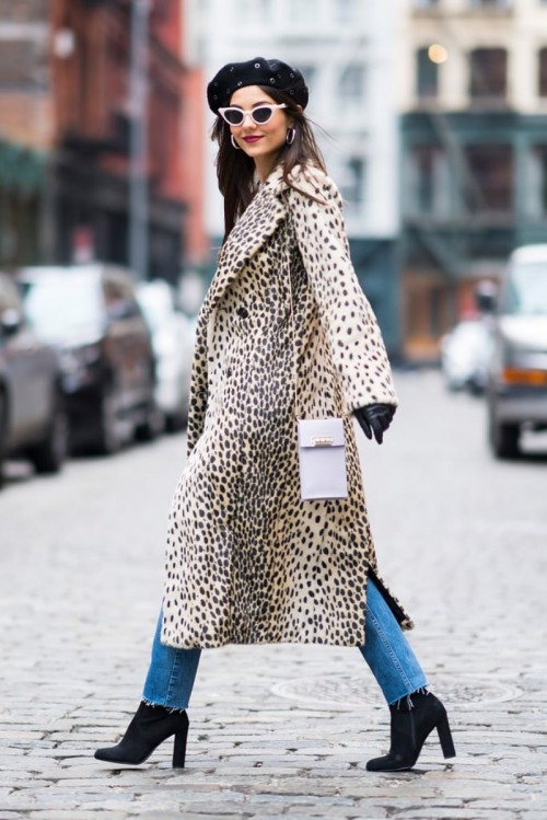 21Best-Street-Style-Pictures-New-York-Fashion-Week-2018.jpg