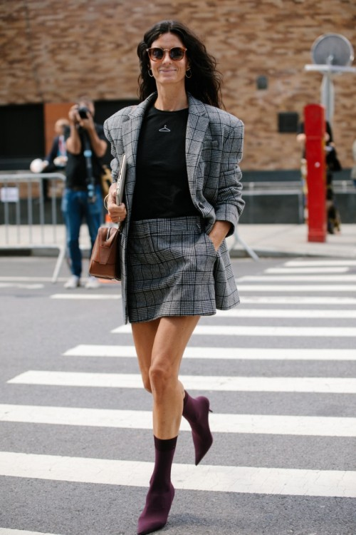 6-new-york-fashion-week-street-style-spring-2018-day-3.jpg