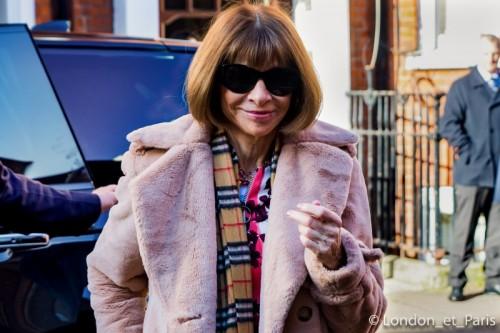Anna-Wintour-Street-Style-London-Fashion-Week-LFW-FW18-.jpg