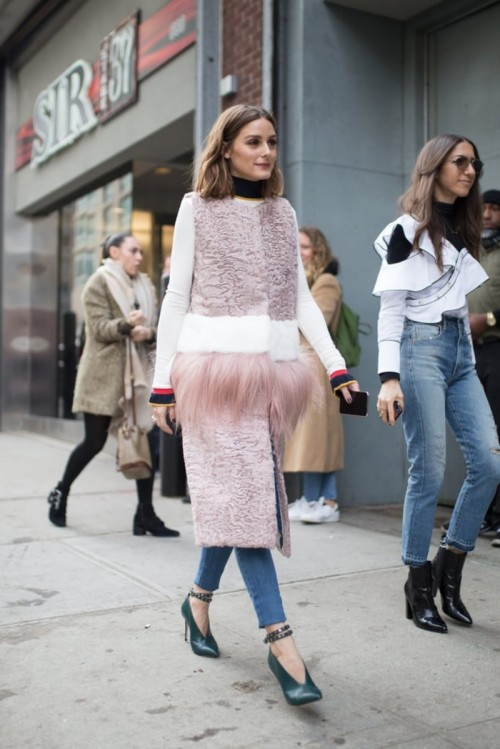Best-Street-Style-Pictures-New-York-Fashion-Week-2018.jpg