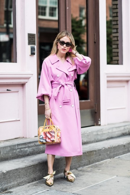 Fashion-Trends-10-Best-Street-Style-Looks-from-New-York-Fashion-Week-2.jpg