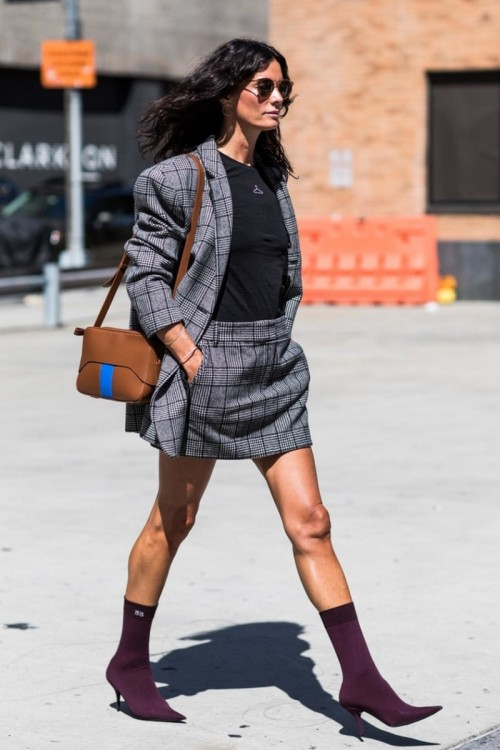 Fashion-Trends-10-Best-Street-Style-Looks-from-New-York-Fashion-Week-5.jpg