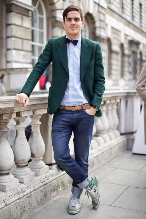 Milan-fashion-Week-2018-Mens-Menswear-Street-Style-fall.jpg