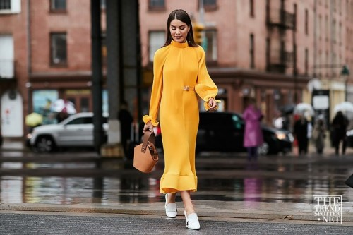 New-York-Fashion-Week-AW-2018-Street-Style-104.jpg