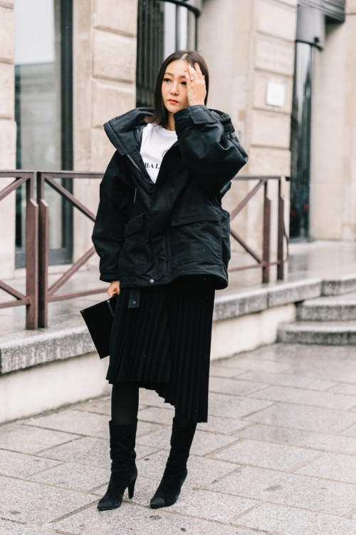 PFW-FW18-Paris_Fashion_Week-Collage_Vintage-8-1-1800x2700.jpg