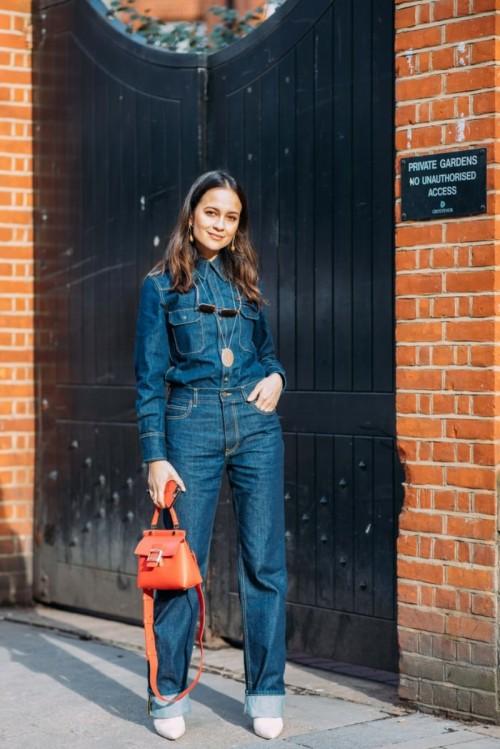 Street-Style-London-Fashion-Week-Fall-2018.jpg