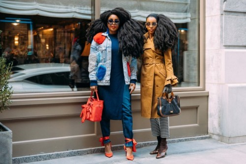 Street-Style-New-York-Fashion-Week-Fall-2018.jpg