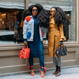 Street-Style-New-York-Fashion-Week-Fall-2018