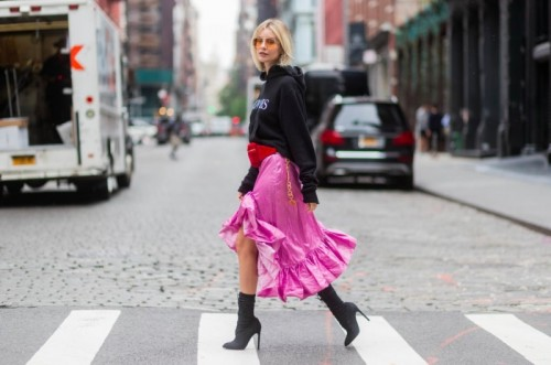 Street-Style-New-York-Fashion-Week-Spring-2018.jpg