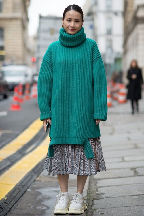 Street-Style-Paris-Haute-Couture-Fashion-Week-2018-1-1.jpg