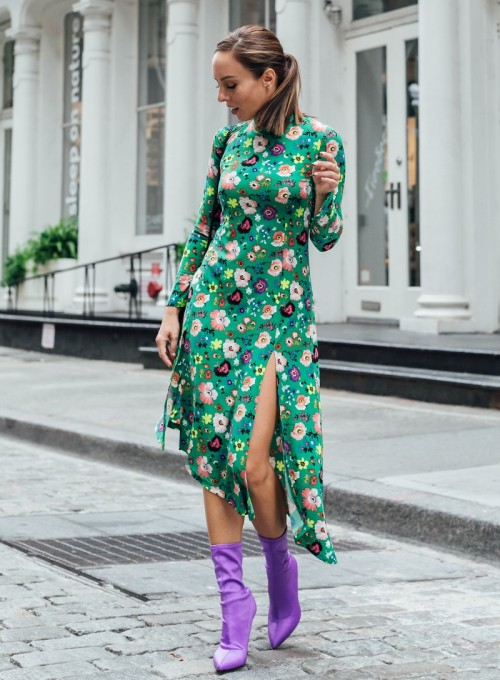 Sydne-Style-shows-the-best-street-style-trends-at-new-york-fashion-week-2018-in-florals.jpg