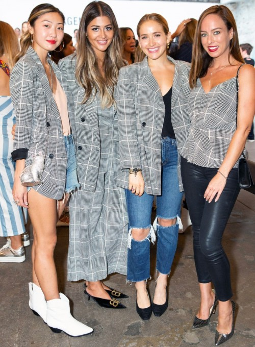 Sydne-Style-shows-the-best-street-style-trends-at-new-york-fashion-week-2018-in-plaid-outfits.jpg