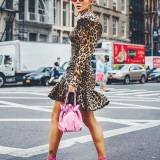 Sydne-Style-shows-the-best-street-style-trends-at-new-york-fashion-week-2018-with-fashion-blogger-not-jess-fashion-in-leopard